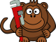 cartoon-monkey-with-wrench-hi